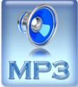 mp3-icon-125-125.png